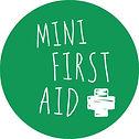 mini first aid logo.jpg