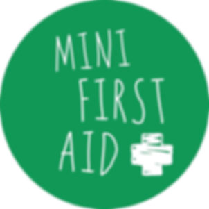 mini first aid logo.jpg