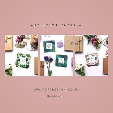 lauras cards.jpg