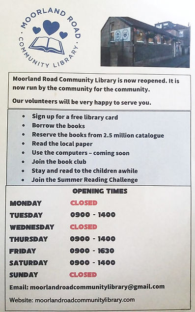mooreland library_edited.jpg