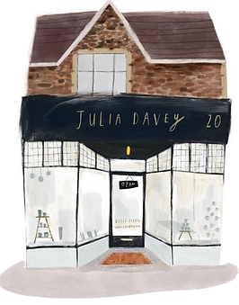 julia davey shop image.png