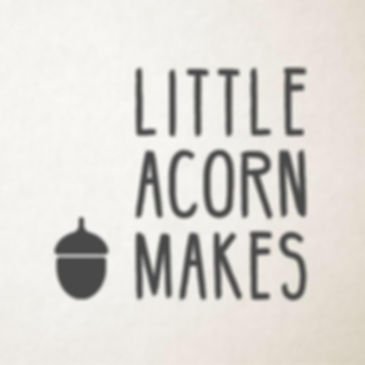 little acorn makers.jpg