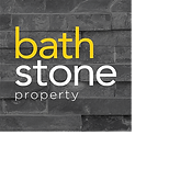 bathstone.png