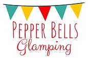 Pepper Bells (2) (1).png
