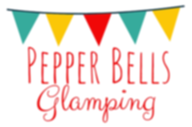 Pepper Bells (2) (1).png