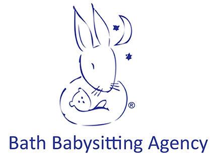 bba logo (1).jpg