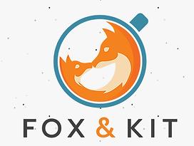foxandkitlogo.png