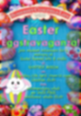 eastercoal.png
