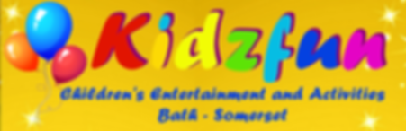 kidzparty.png