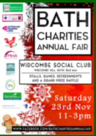 Charities Fair poster 2019.jpg