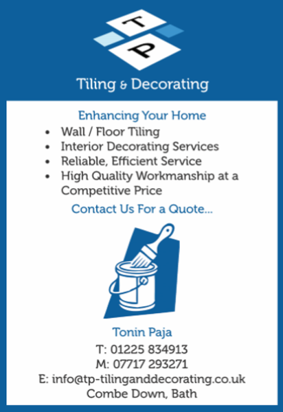 tiling ad.png