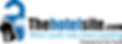 Logo-thehotelsite.png
