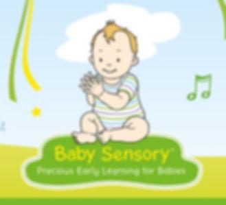 babysensory.jpg