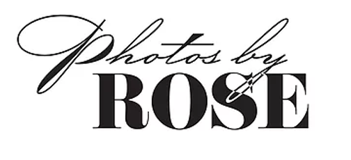 photos rose.png