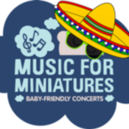 music for minatures.png