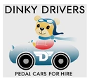 dinky drivers.png