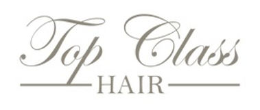 top_class_hair.jpg