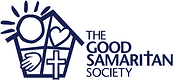 GSS-GSC-Logo_CMYK-blue white small.png