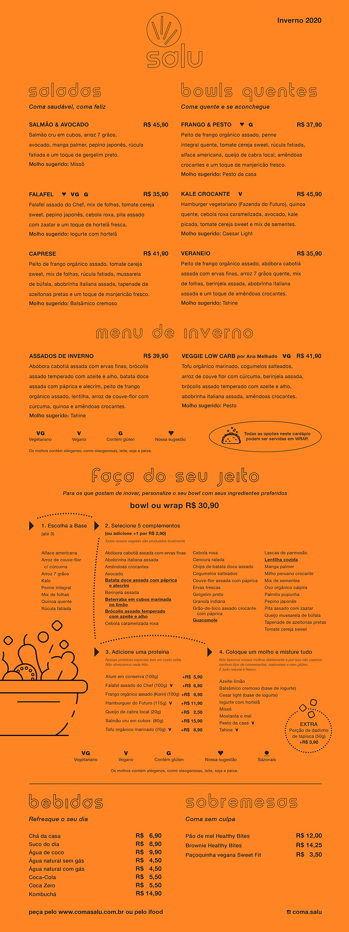 cardapio-site-salu.JUL2020.jpg