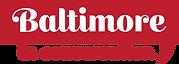 BIC Logo-01.png
