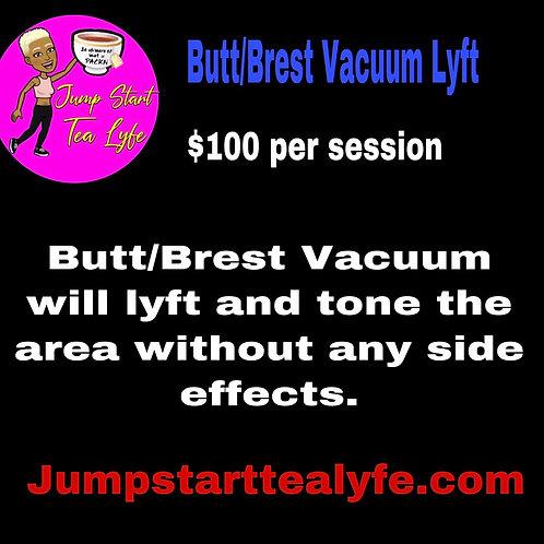 Butt/Brest Lyft