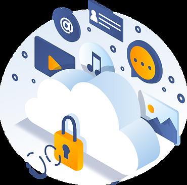 Cloud Storage.png