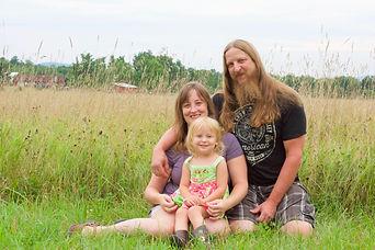 higgsfamily.jpg