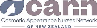 cann logo.png