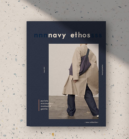 navy ethos _ brand guideline_part 3_Page