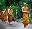 Wat-Pa-Tam-Wua---onthatmonday---3.JPEG