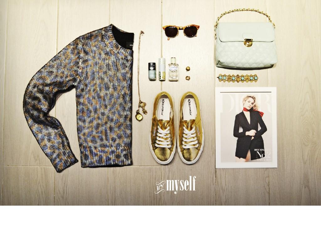creative-catalogue-07.jpg
