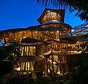 Green-Village-_-Bali-_-Sharma-Springs-_-