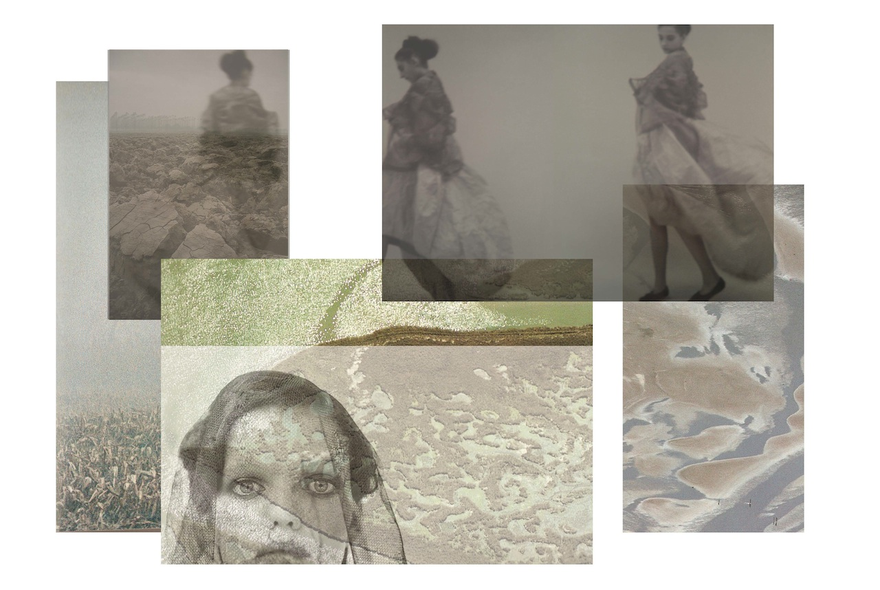 Pages from A_Angela Grossi _ portfolio _ Oct 2012.jpg