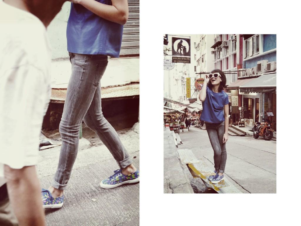 creative-catalogue-03.jpg
