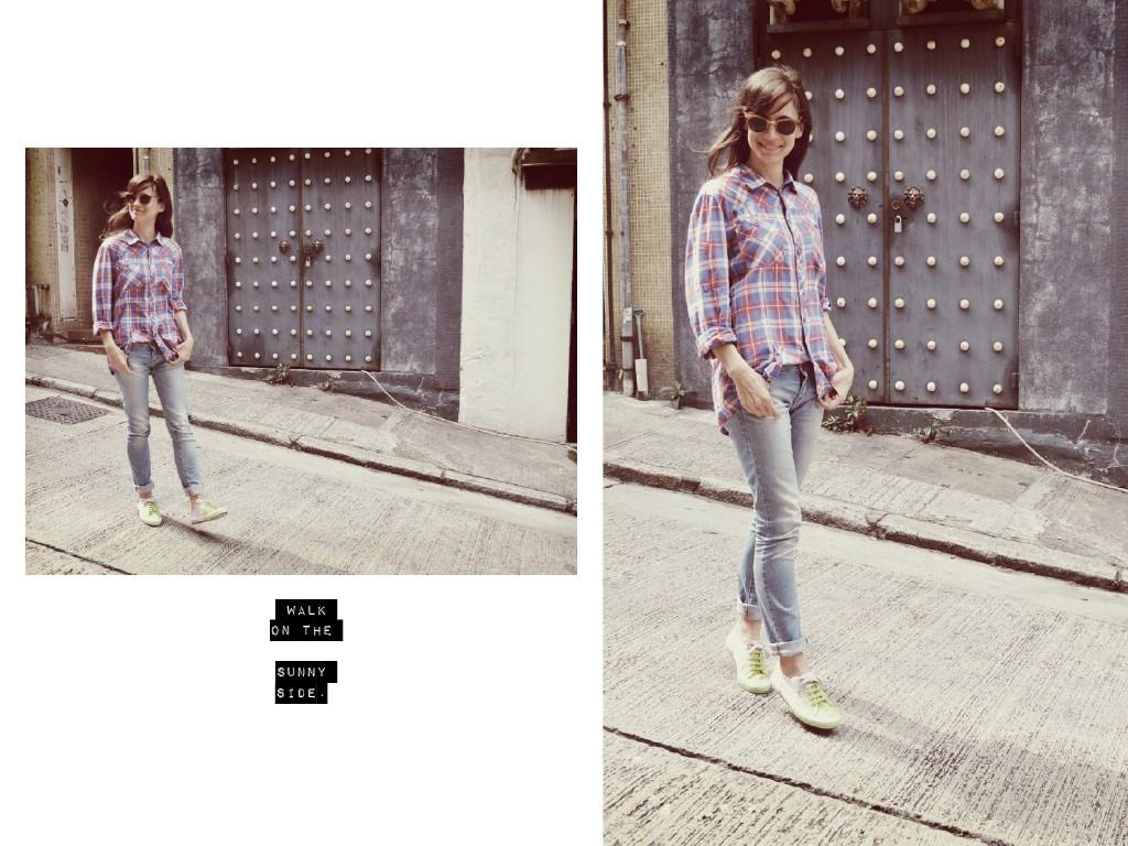 creative-catalogue-05.jpg