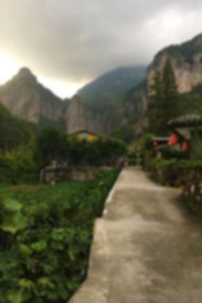 angelagrossi-_-Yandangshan-_-Zhejiang-_C