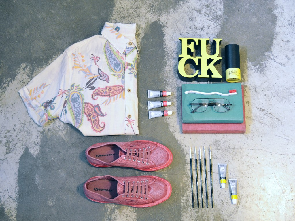 creative-catalogue-10.jpg