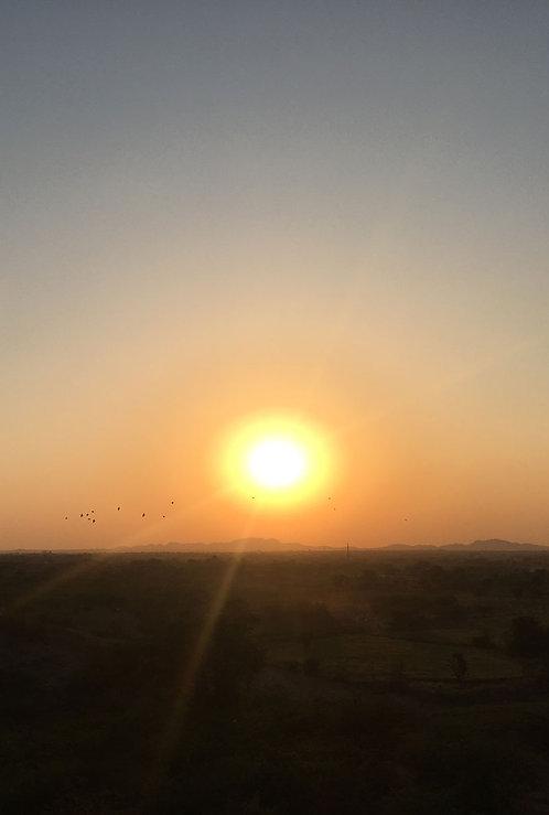 angela-grossi_lakshman-sagar_onthatmonda