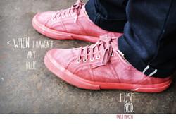 creative-catalogue-24.jpg