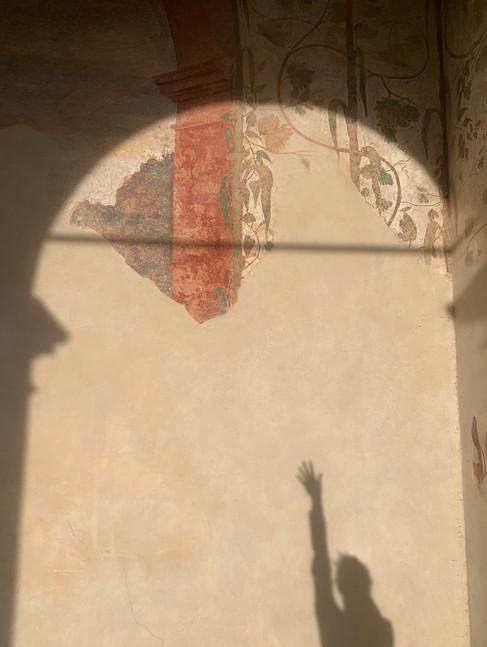 breathrough_villa dei vescovi_tra stelle e respiri_grossi angela_fondoambienteitaliano16.jpg