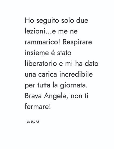 giulia-01.jpg