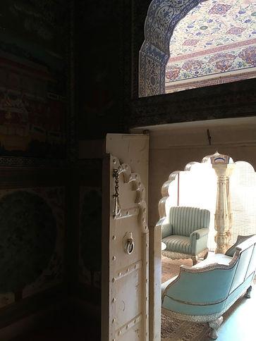 Samode-Palace-Rajasthan-28-_grossiangela