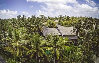 Green-Village-_-Bali-photo-credits-Moniq