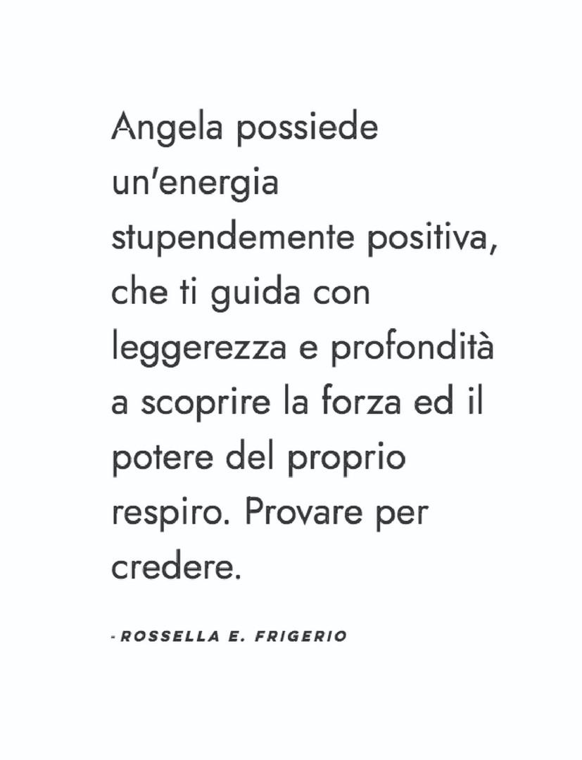 rossella-01.jpg