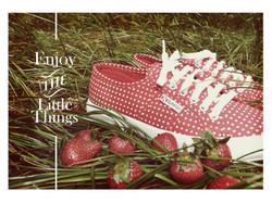 creative-catalogue-45.jpg