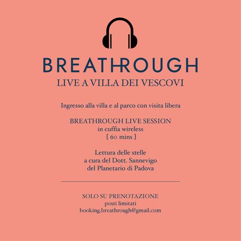 breathrough_villa dei vescovi_tra stelle e respiri_grossi angela_fondoambienteitaliano13.jpg