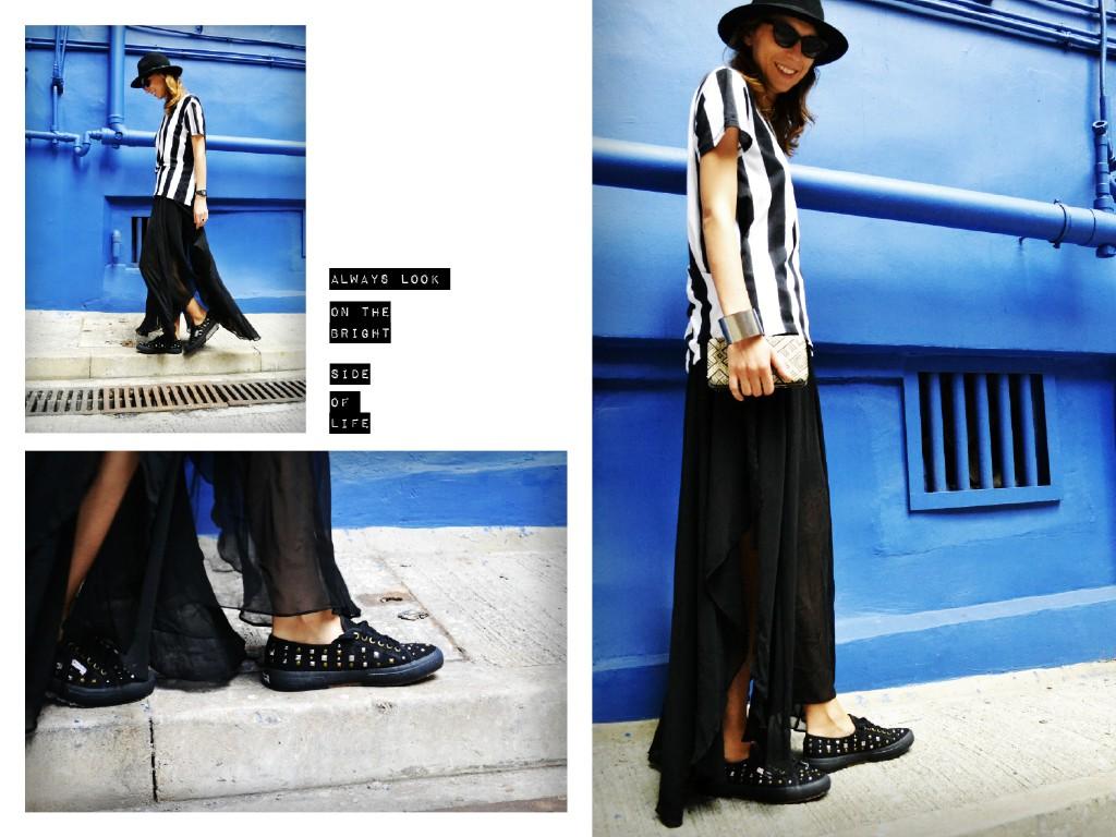 creative-catalogue-39.jpg