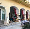 Samode-Haveli-Jaipur-Rajasthan-1.jpg