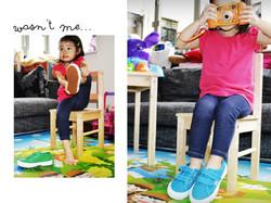creative-catalogue-41.jpg