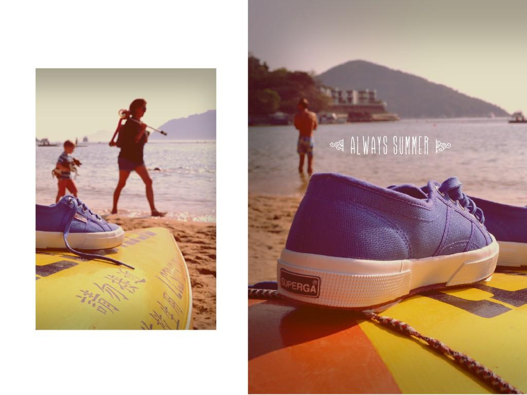 creative-catalogue-44.jpg
